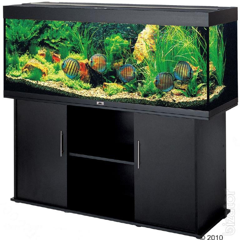 aquarium kit juwel rio 300 buy on. Black Bedroom Furniture Sets. Home Design Ideas