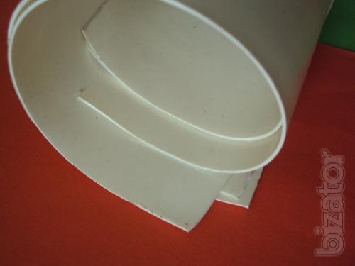 Food grade rubber for wine, vodka, cognac 2-30mm