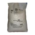 Bischofite (magnesium chloride)