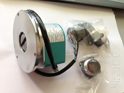 DC electric motors MTA, MTA, MTA, MT-