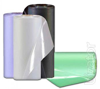Of Shrink Film