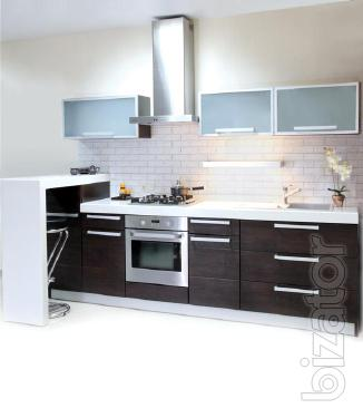 cuisine from mdf kitchen from food producer wholesale and retail buy on. Black Bedroom Furniture Sets. Home Design Ideas