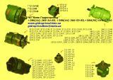Pump plastinate C12-5M-4 NF4 TU2-053-1764-65 .