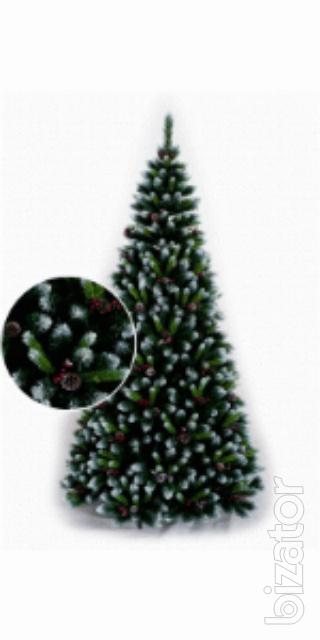 range christmas advert 2018