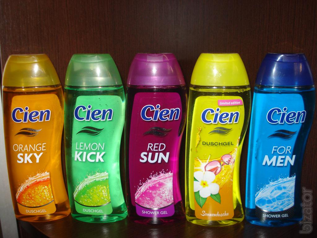 German Products Cien W5 Direct Deliveries From Germany