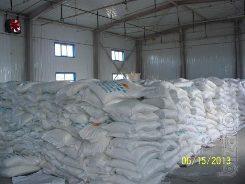 PVC Prym delivery of products from China