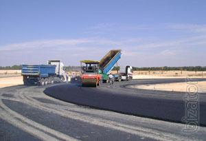Emulsion bitumen, road cation.