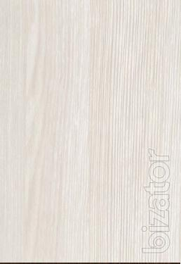 White pine (FYD05-R5)