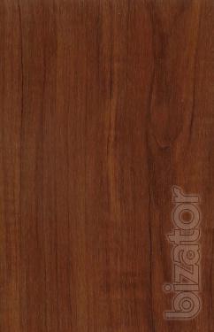 Walnut (U8703-R8)