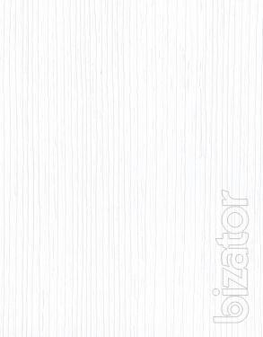 White Lotus (WL1255)
