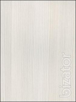 PVC film Alfatherm