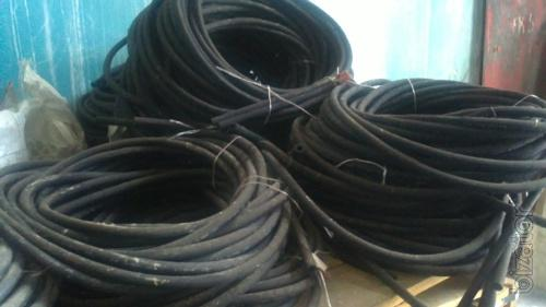 Rubber raw,technical plates TMCs and MBS,Paronite,gaskets,Asbestos cord,asbestos Board,pressure Hoses, welding hoses,insulating mats.