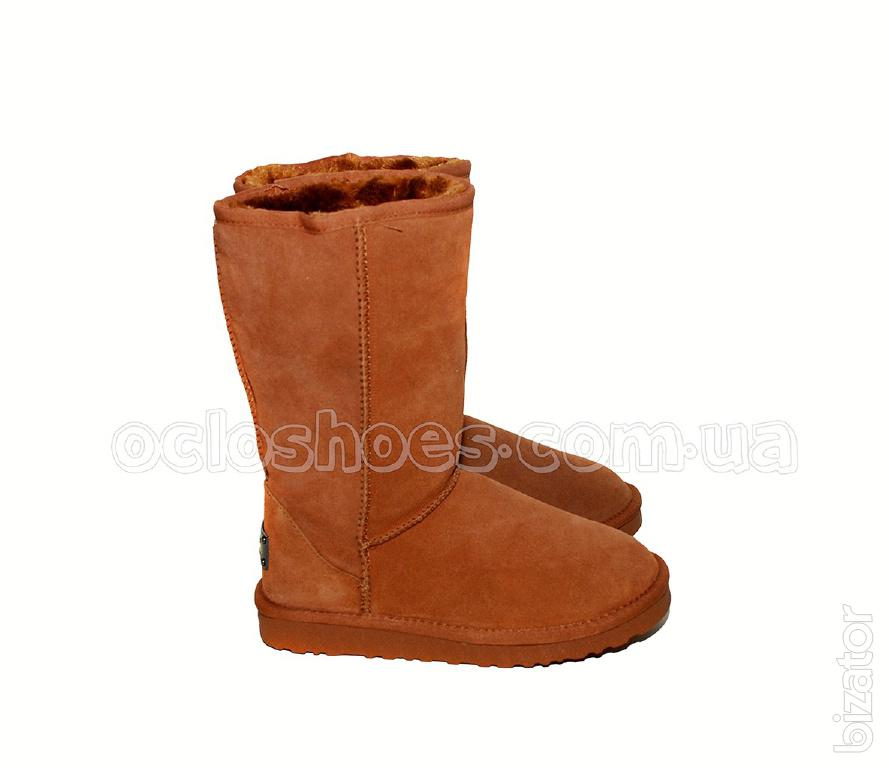 winter 2014 ugg boots