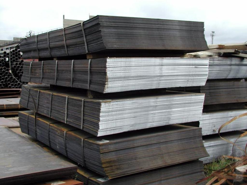 Sheet tbsp low 40x tile dimensions 1000 x 2000mm 1250 x for Kommode 80 x 100 x 40