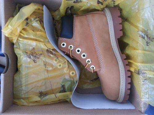 timberland boot insoles