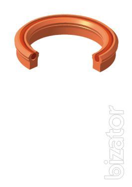 Polyurethane cuff repair Kits