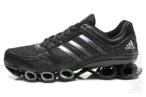pretty nice aec6e bdbd8 adidas megabounce
