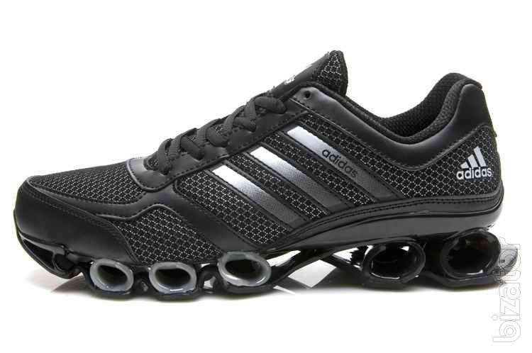 adidas bounce 2013