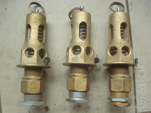 Heat exchangers-liquefiers, pumps NSH, SG.SG.SG.