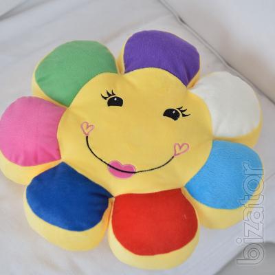 Pillows Toys 44