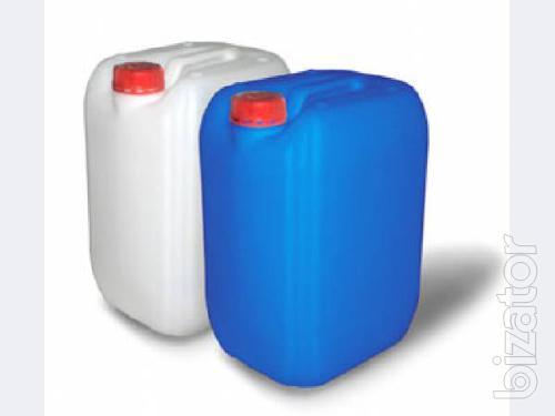 Soluble oil lubricant for formwork, concrete forms, concrete blocks