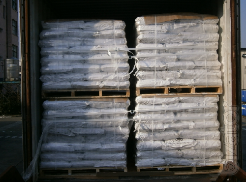 Caustic soda (sodium hydroxide) from direct importer