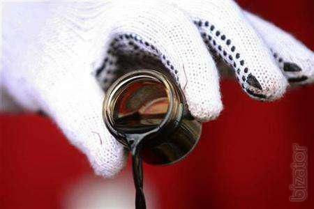 Purchase and disposal of waste oils of all kinds.