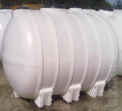 Tanks for the transportation of Netishyn, Khmelnytsky