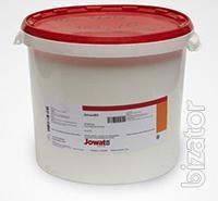 Sale of industrial adhesives Jowat