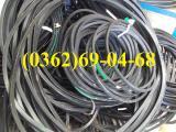 V-belts SPC 2240