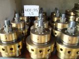 Valve, plate valve, REM. kits