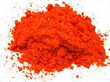 Wholesale deliveries of sodium dichromate with Europe
