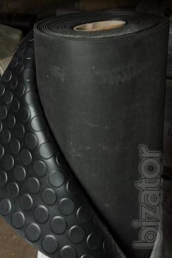 Avtodorogi coin 1500 mm
