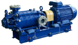 Will sell the pump unit of the CNS (G) 180-212 from official dealer