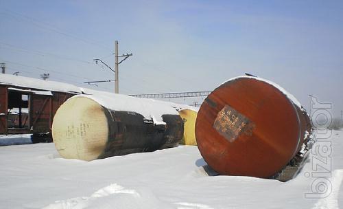 The vessel b, the tank b, tank b at 3-m
