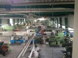 Selling 60-machines wholesale of various types and manufacturers