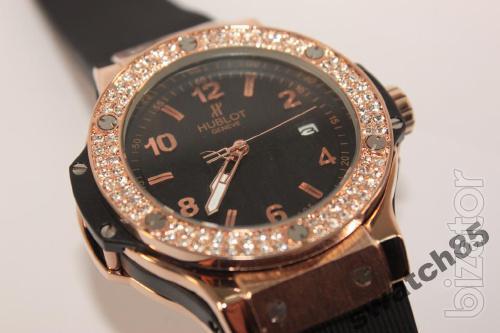 hublot watches for women
