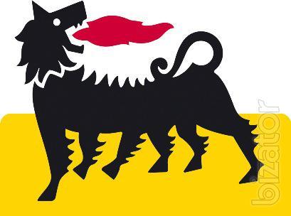 Hydraulic oil Agip.ENI ! Official distributor in Dnepropetrovsk