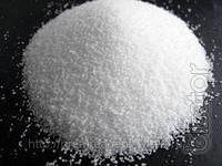 Tin chloride 2-water