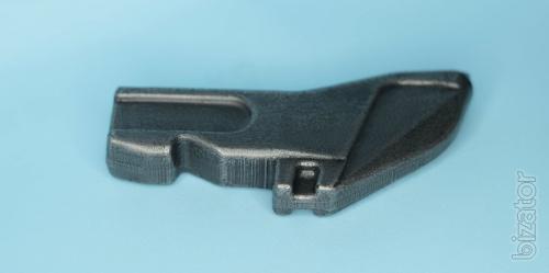 Зубок ЗР4-80 - 75 грн