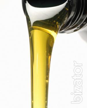 Engine oil to buy. Kiev