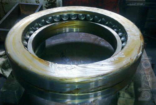 Sell bearing No. 9039388 4PPT-2M.67.14.000