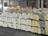 Sugar wholesale at 6.20 UAH/kg From the manufacturer. Call me!