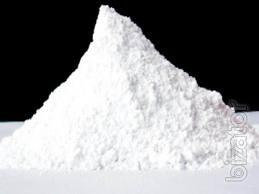 The crystalline sodium sulfite h, analytical grade at the most favorable prices