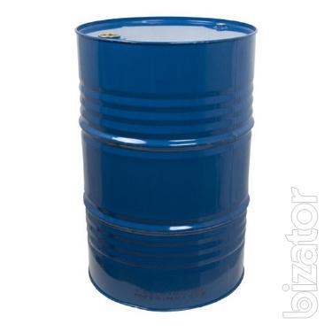 Buy industrial, transformer oil storage, waste