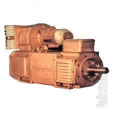 DC electric motors PF, PNM, PPM, PDM, MI, BACP, P, TLD, DPU, the MOON, the corporate governance, PA, PB, PN, DVM, DC, and other 4P, P2, N, PPM.