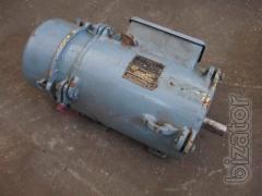motors marine PDM, map, DMS, aan, DM, control amplifier EMU-100, EMU-50, EMU-25, EMU-3A and other