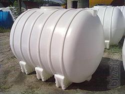Capacity to transport water Kivertsi