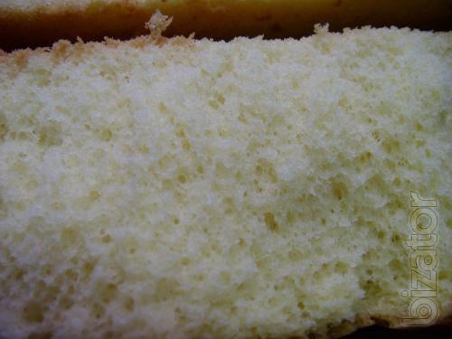 buckwheat flour. (graciane the boroshno).