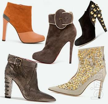 Huge selection of quality men's and women's shoes at competitive prices